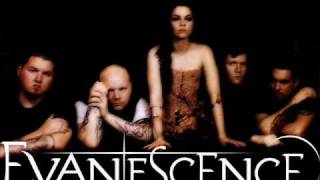 Evanescence & We Are The Fallen