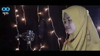 Lau kana bainana habib (Cover Lina Aldehid).mp4