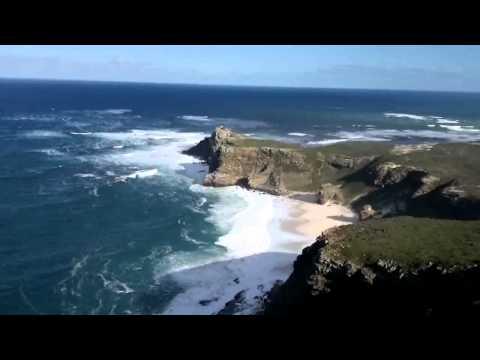 Cape of Good Hope – ZA