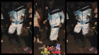 SEQUENCIA DO EMPURRA E TOMA NO BAILE DO 11 ( 2017 ) [ DJ LUCAS DO TAQUARIL ]