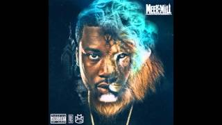 Meek Mill - Fuckin Wit Me (OFFICIAL)