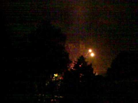 firework south africa 1
