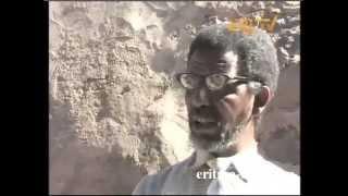 Eritrean comedy   Kidane Ghirmay   Gorebetey Key Halfeni