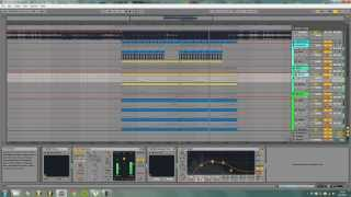 Dimitri Vangelis & Wyman feat. Sirena - Live Love Die *REMAKE*