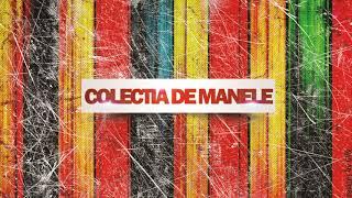 COSTEL CIOFU & PLAY A.J - Pentru (colectia de manele vechi)