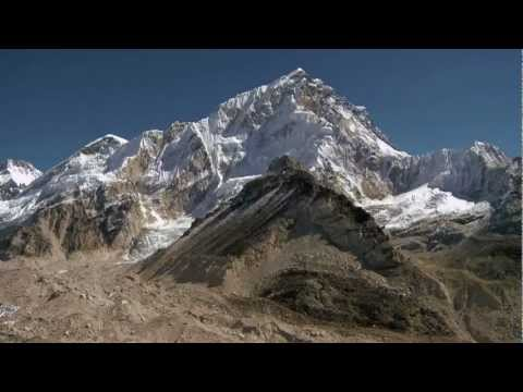 Video -Nepal – Himalaya – Katmandú -POSTED BY .KHAGA RAJ KANDEL- MURCIA SPAIN