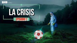 Capítulo 1. CRISIS