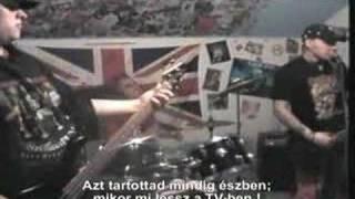 Tolerancia :  Ennyi volt (2006)