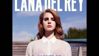 Lana Del Rey - Million Dollar Man