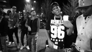 PUTO G-Feat HUGO BO$$ -MONEY