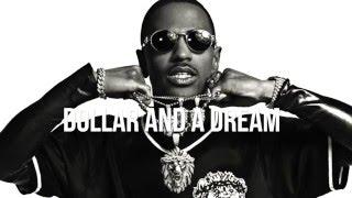 "(FREE) Big Sean x Logic Type Beat 2016 - ""Dollar And A Dream"" | Zuki Modunkwu"