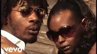 Gyptian - Beautiful Lady