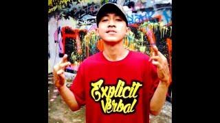 Explicit Verbal - Blank Space ft. Coy Rapp, Octav (Cover)