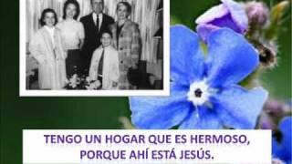 Hogar Hermoso - Lucio Laina Lara - Familia Feliz