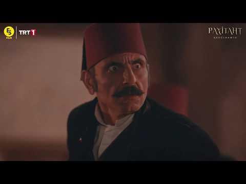 """""""Tatar kaybolmuş!""""  (108. Bölüm)"""