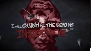 For The Wicked - Timeless (Official Lyric Video)