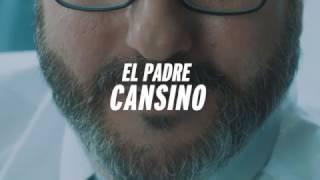 El padre cansino - Sueños por los Aires Florida Universitaria 2017