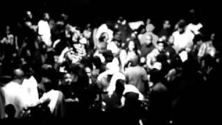 Young Jeezy - D-Boyz [Live In Detroit]
