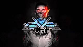 EXPLQIT & Trollah - Sauce