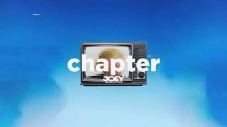 "[FREE] Kendrick Lamar x SZA Type Beat - ""Chapter"" 