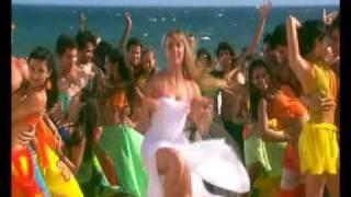 Vem Dançar Floribella 2