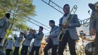 La Clave Privada - Las Dos Hectáreas : Banda El Recodo de Don Cruz Lizarraga