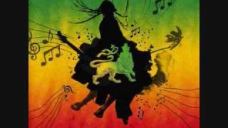 reggae__king chango te kiero