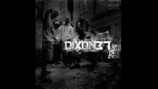 09.Dixon37 - Nokaut feat. Pono (LNCŻ)