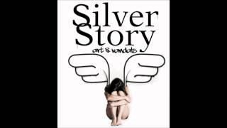 The Fear - Silver Story