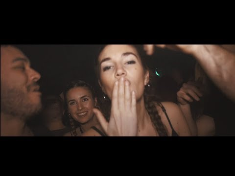 Aftermovie - SPRING FRESH BERLIN Festival - Matrix Club Berlin