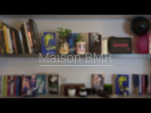 Vidéo de Pauline Libersart