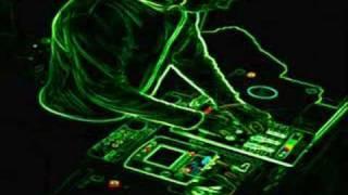 DJ Tocadisco - You´re No Good For Me