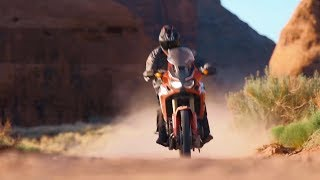 【バイクMAD】バイクで世界中を旅したくなる動画【avicii◢ ◤】