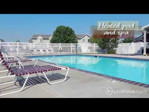 Oakstone Apartments in Clearfield, UT - ForRent.com
