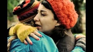 Miriam Fernández - Fuerza de mujer (videoclip)