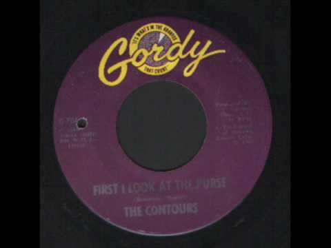 the-contours-first-i-look-at-the-pursewmv-pete-griffin