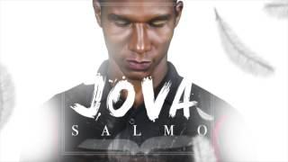 JOV@ - SALMO 91 rap ipuc