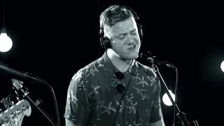 Imagine Dragons - Thunder - Acoustic 1LIVE Session MIT