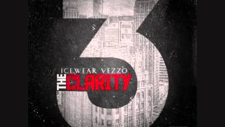 IceWear Vezzo - Broke NoMo (The Clarity 3) 2014