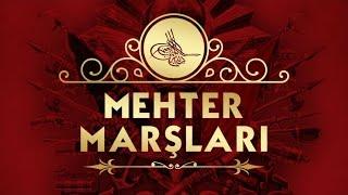 Mehter Marşı - Evliyalar Şehri İstanbul
