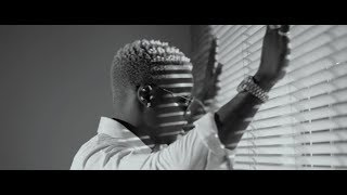 Harmonize -  Nishachoka (Official Video)