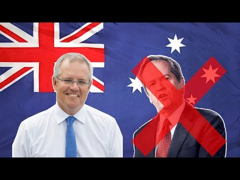 Why Labor Lost the Election | BadEmpanada