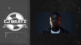 "[FREE] OT Genasis type beat 2018 ""PAPER"" | Free Hard Trap Instrumental 2018 (Prod CJ Beatz)"