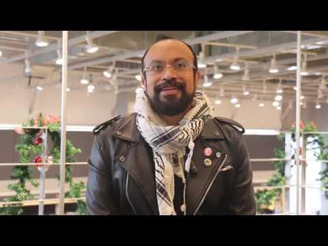 Vidéo de Pedro Zavala