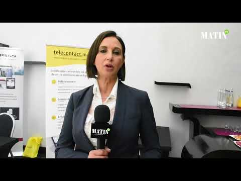 Video : Nabila Mounib : « On ne peut pas changer les mentalités du jour au lendemain »