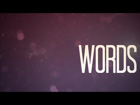 anna-graceman-words-lyric-video-anna-graceman