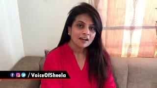 Raksha Bandhan Song Phoolo Ka Taro Ka by VoiceofSheela