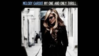 Melody Gardot - Les Etoiles [HD]
