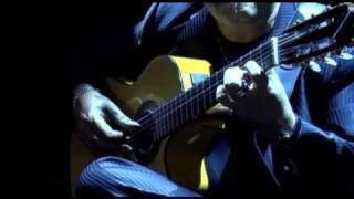 LUIZ BONFA  live concert FEDERICO VERDOLIVA