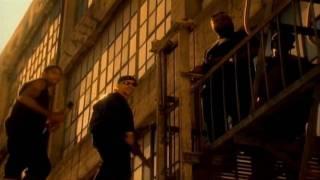 Ice T & Ice Cube - Trespass